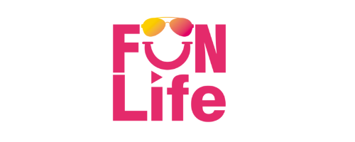 FunLife株式会社