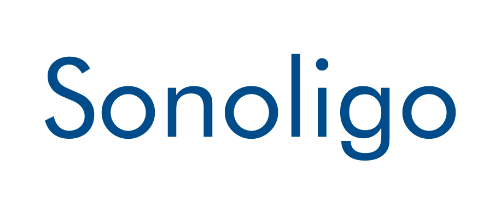 株式会社Sonoligo