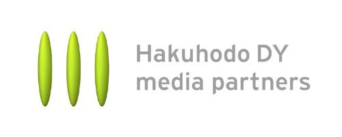 株式会社博報堂DYメディアパートナーズ
