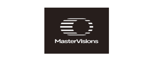 MasterVisions株式会社
